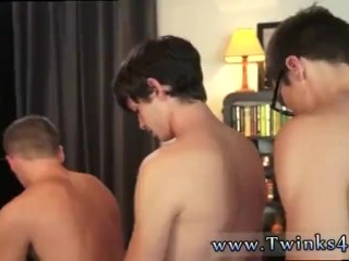 Twink Ejaculated And Northeast Indian Gay Sex Stories Twink Sandwich