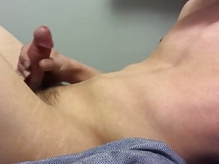 My Juicy Masturbation Session - Part 2
